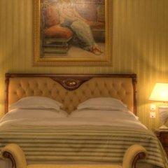 Гостиница Националь Москва 5* Полулюкс разные типы кроватей фото 6