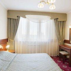 Гостиничный Комплекс Орехово 3* Улучшенные апартаменты с разными типами кроватей фото 5