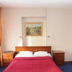 Невский Гранд Energy Отель 3* Стандартный номер с разными типами кроватей фото 2