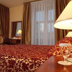 Гостиница Националь Москва 5* Номер Classic разные типы кроватей фото 3