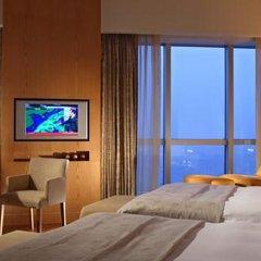 Гостиница Swissotel Красные Холмы 5* Улучшенный номер с различными типами кроватей