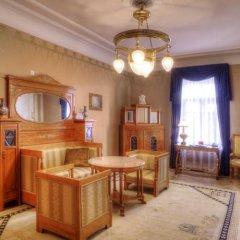 Гостиница Националь Москва 5* Полулюкс разные типы кроватей фото 8