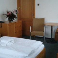 Hotel OTAR удобства в номере фото 2