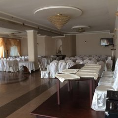 Syuniq Hotel