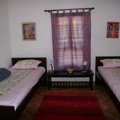 Отель Laxmi's Bed And Breakfast Непал, Катманду - отзывы, цены и фото номеров - забронировать отель Laxmi's Bed And Breakfast онлайн комната для гостей