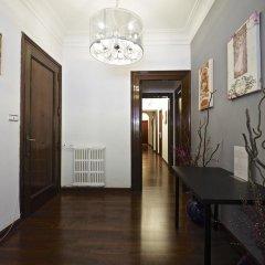 Отель Rua Suites интерьер отеля