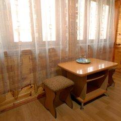 Гостиница Smerekova Hata удобства в номере