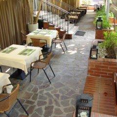 Отель Eco-Hotel La Residenza Италия, Милан - 7 отзывов об отеле, цены и фото номеров - забронировать отель Eco-Hotel La Residenza онлайн