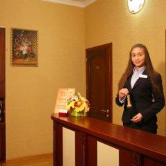 Гостиница Екатерина интерьер отеля фото 3