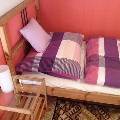 Отель Goldapartman Budapest комната для гостей фото 5