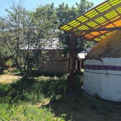 Отель Turkestan Yurt Camp Кыргызстан, Каракол - отзывы, цены и фото номеров - забронировать отель Turkestan Yurt Camp онлайн парковка