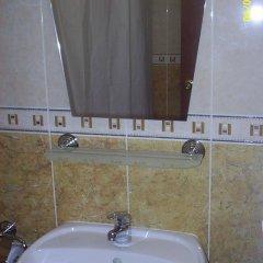 Hotel Kiparis 2* Стандартный номер с различными типами кроватей фото 18