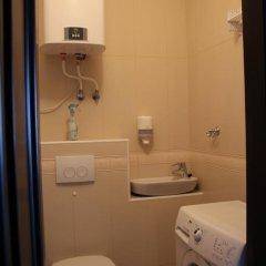 Апартаменты Arcadiaflat Apartment ванная фото 2