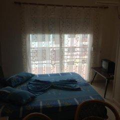Апартаменты Apartments Golemi 1 Стандартный номер фото 3