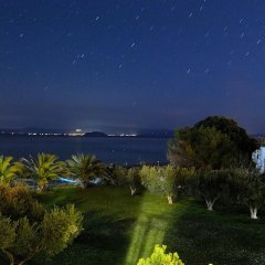 Kopsis Beach Hotel фото 3