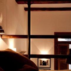 Отель Bubuflats Bubu 2 4* Апартаменты фото 37