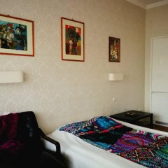 Апартаменты Danube apartment развлечения