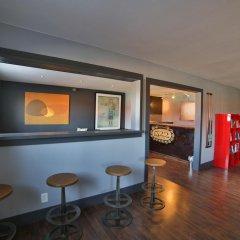 Отель Las Vegas Hostel США, Лас-Вегас - отзывы, цены и фото номеров - забронировать отель Las Vegas Hostel онлайн гостиничный бар