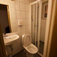 Hardanger Hotel 3* Номер категории Эконом с различными типами кроватей фото 2