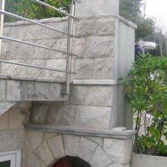 Апартаменты Apartments Muo фото 7