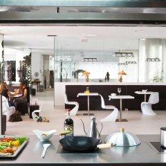 Hotel Myramar Fuengirola гостиничный бар