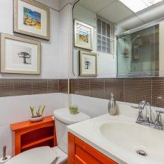 Отель Choose To Be Happy @ 16 ванная фото 2