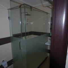 Отель Town House Албания, Тирана - отзывы, цены и фото номеров - забронировать отель Town House онлайн ванная фото 2