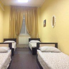 Hotel na Ligovskom 2* Стандартный номер с различными типами кроватей фото 38
