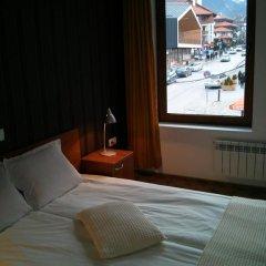 Отель Guest Rooms Granat 2* Стандартный номер фото 20