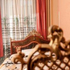 Aeolic Star Hotel 2* Номер категории Эконом с различными типами кроватей фото 3
