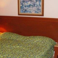 Отель Condo Sayil by GRE комната для гостей фото 4