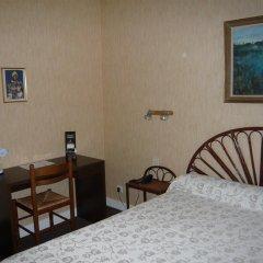 Citotel Aero Hotel 2* Стандартный номер с различными типами кроватей фото 23