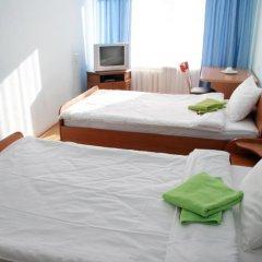 Отель Аэропорт Мурманска 2* Номер категории Эконом фото 2