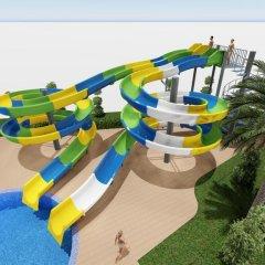 Planeta Hotel & Aqua Park детские мероприятия фото 2
