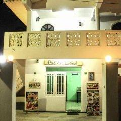 Отель Winston Beach Guest House Номер Делюкс с различными типами кроватей фото 2