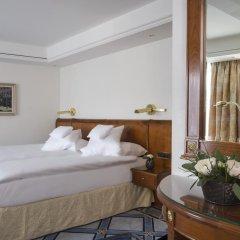 Hotel Storchen 5* Полулюкс с различными типами кроватей фото 5