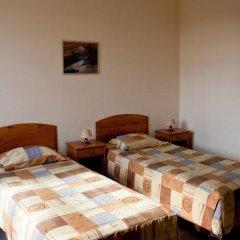 Hotel Skanste 3* Стандартный номер с различными типами кроватей фото 2