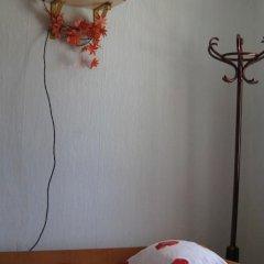 Отель Guest house Valchevi Болгария, Аврен - отзывы, цены и фото номеров - забронировать отель Guest house Valchevi онлайн интерьер отеля