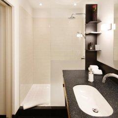 Отель Apartment040 Averhoff Living 3* Студия фото 7