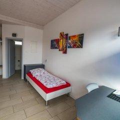 Sport Hotel Waldshut in Waldshut-Tiengen, Germany from 128$, photos, reviews - zenhotels.com guestroom photo 2
