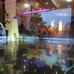 The Aga's Hotel Berlin детские мероприятия фото 2