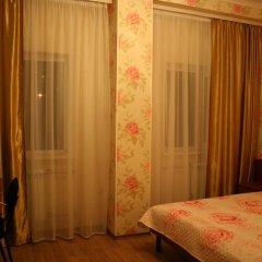 Гостиница Александрия Харьков комната для гостей фото 2