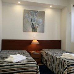 Отель Solmar Alojamentos Португалия, Понта-Делгада - отзывы, цены и фото номеров - забронировать отель Solmar Alojamentos онлайн детские мероприятия