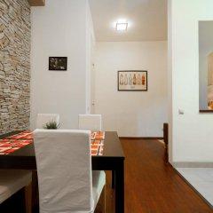 Отель Király Modern Home в номере