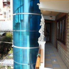 Мини-Отель Амазонка Люкс фото 22