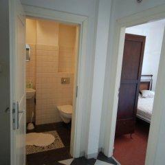 Апартаменты Rycerska Apartment Old Town Апартаменты фото 41