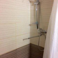 Hotel Rica 2* Номер Эконом с разными типами кроватей фото 5