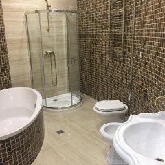 Гостиница Буг (Брест) Беларусь, Брест - 12 отзывов об отеле, цены и фото номеров - забронировать гостиницу Буг (Брест) онлайн ванная