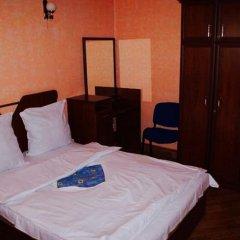 Отель Monte Carlo 3* Люкс разные типы кроватей фото 5