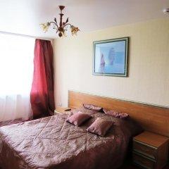 Гостиница Юбилейная в Обнинске - забронировать гостиницу Юбилейная, цены и фото номеров Обнинск комната для гостей фото 2